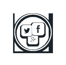 social media marketing cyprus, plexsites