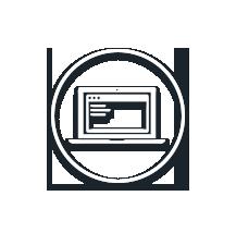 website design cyprus, plexsites