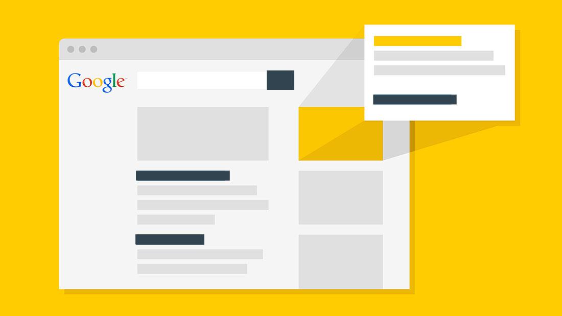 plexsites blog website design graphic design social media marketing